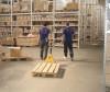 Комплектовщики на склад готовой продукции.