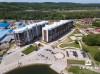 Продам однокомнатную квартиру у городского парка в Краснодарском крае