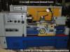 Ремонт станков в Туле 16К20,16В20,16К25, ТС70, МК6056,1К62,1К62Д, 1В62
