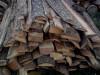 Горбыль сосновый 10 куб.м с доставкой