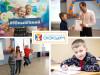 Скородум. Детский центр развития способностей