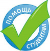 Заказать курсовую, дипломную в Москве от автора недорого