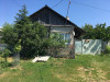 Продам дом в с. Терса, Вольского р-на, ул. Свободы 40