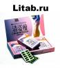 Таблетки для похудения Билайт, Лида, Дикоросы, Лишоу