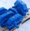 Продам Редуктора Ц2У-200 по выгодным ценам из наличия.