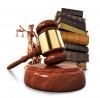 Юрист/Защита прав дольщиков