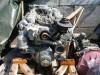 Двигателя ямх-238, камаз-740 хранения, не ставились не заводились
