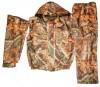 Продажа. Одежда для охоты и рыбалки