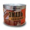Продажа, Краска эмаль для пола ПФ-266 «Белкрас» от 2,5 руб. за 1 кг.