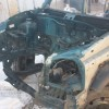 Renault Kangoo разборка-шрот запчасти бу 98-07 1.4I 1.5CDI 1.9D
