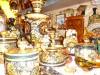 Сувениры из дерева и бересты более 100 наименований г. Фролово.