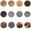 Прямые поставки сыпучих материалов