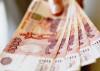 Быстрые займы в Санкт-Петербурге без залога и поручителей