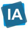 Бесплатные онлайн курсы веб-программирования