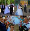 Ведущий поющий тамада на свадьбу юбилей Логойск Смолевичи Смиловичи
