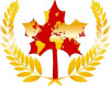 Учиться и работать в Канаде
