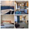 2-х комнатная квартира VIP квартира на сутки 450 грн