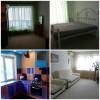 Шикарная квартира 6 спальных мест в Районе Ашана