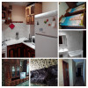 Уютная 2-х комнатная квартира на Космонавтов 350 грн