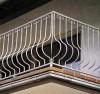 Изготовим металлические козырьки, гаражные и садовые ворота
