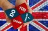 Английский язык разговорный