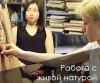 Школа в Харькове проводит набор по рисованию для взрослых и детей