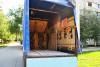 Перевозка грузов на Газели в Харькове