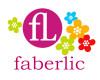 Фаберлик акции и подарки faberlic!