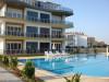 Продажа недорогой квартиры вв поселке Белек в Анталии, Турция