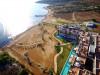 Покупка недвижимости на Северном Кипре услуги