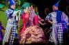 Карнавальная и танцевальная одежда
