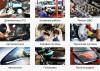 Диагностика и ремонт авто в Одинцово
