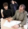 Проверка инспекции труда-подготовим