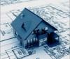 Проекты домов и бань в Тамбове