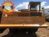 Продажа тракторов тдт-55 тт-4 тт-4м