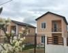 Продам новый дом на Черноморском побережье в г. Новороссийск