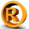 Изобретение, торговая марка (товарный знак), авторское право