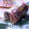 Предложение для финансирования вашего проекта или личного кредита az