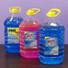 Стеклоомывающая жидкость - 30С