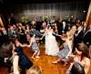 DJ диджей на свадьбу