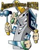 ДОМ-«Домашние и офисные мастера»