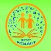 Быстрые переводы с иностранных языков