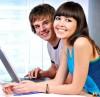 Курсы подготовки к ЕГЭ по английскому, немецкому и французскому языкам