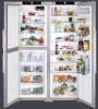 Ремонт холодильного оборудования бытового и промышленного назначения