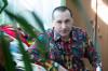 Дмитрий Анисимов - ведущий свадеб, юбилеев, корпоративов.