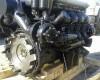 Двигатель КАМАЗ ЕВРО2