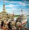 #Экскурсионный туры по всей России: из Екатеринбурга от #ЛОЦМАН