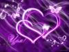 Любовь в жизни человека (продажа рецептов)