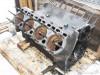 Блок двигателя МАЗ 238 турбо