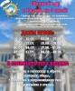 Программа тура в г. Казань + жд /автобус из Екатеринбурга